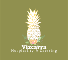 Vizcarra Hospitality & Catering